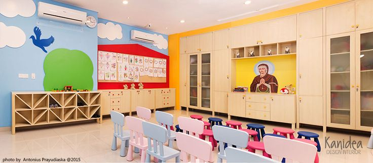 children's room #playful #natural #ambience #theme #colour #anastasia #play #learn #interiordesign