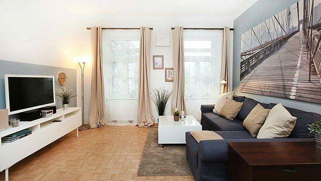 #interiordesign #viennaliving #apartament #business #vienna #expat #Ikea #interior #individual #design #interiors #designer #home #homedecoration #homedesign #interiordesign #decor #decoration #decorationideas #love #designlovers #interieurdesigner #interieur #interieurdesign #austria  #interieurideen #interiorideas #interieur