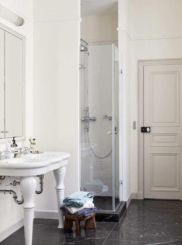 Paris Style Bathroom Decor: 45 Best Sink For Bathroom Images On Pinterest