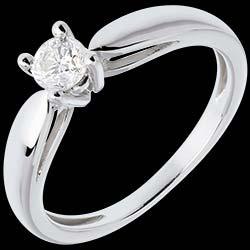 solitarios-diamante-oro/solitario-ca-oro-blanco-quilates,310,1003.html style=color:#fff;text-decoration:none;>Solitario caña oro blanco   - 0.3 quilates 640 € (-42%)