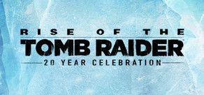 [Steam] Weekend Deal: Tomb Raider Franchise Sale: Rise of the Tomb Raider 19.99/ 24.99/ $29.99 (50% off) Tomb Raider (2013) 3.74/ 4.99/ $4.99 (75% off) the Tomb Raider Collection Bundle is 81% off all other titles editions DLCs and Season Passes are 50-75% off. Ends November 21st 10AM PST