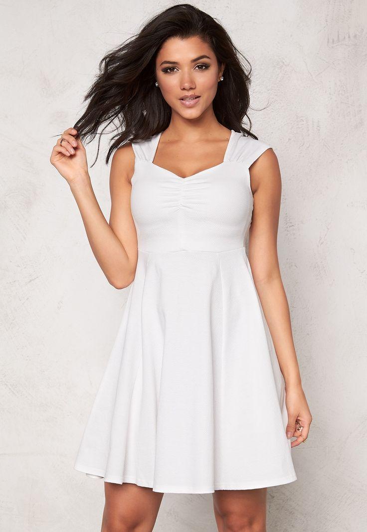 Sholia Dress