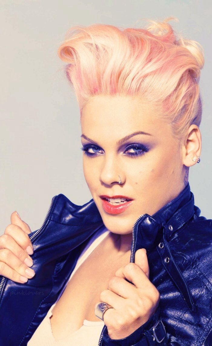p nk pop art - Google Search | PARTY WITH P!NK | Pink love ...