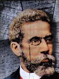 Cantinho da Literatura: Análise: Pai contra Mãe - Machado de Assis