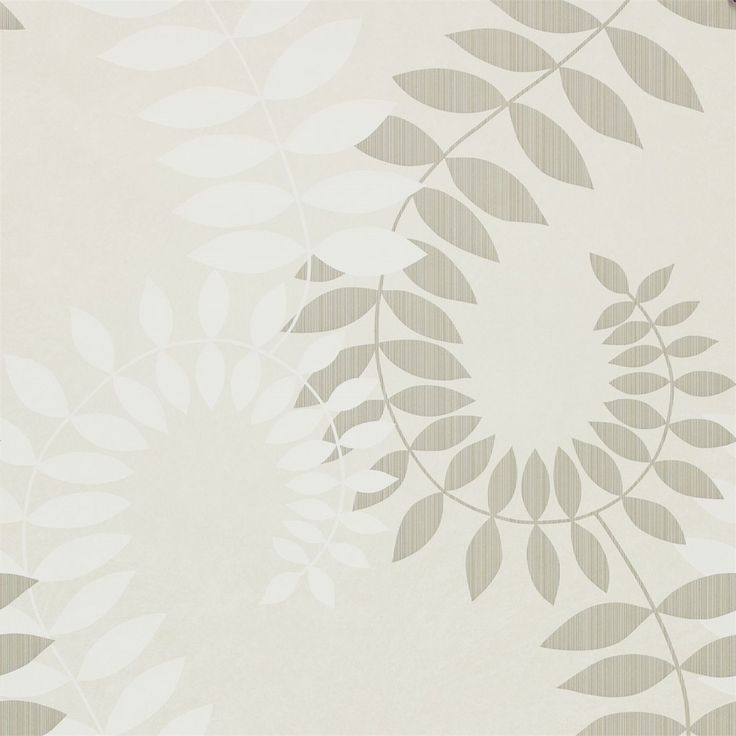 Products | Harlequin - Designer Fabrics and Wallpapers | Distinction (HVE75922) | Virtue