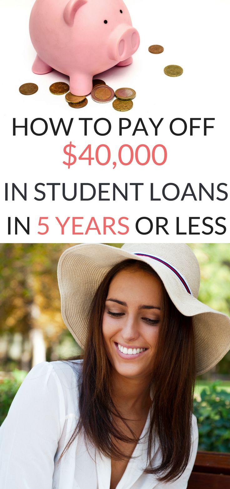 #budgeting #budgeting #student #student #student #budget