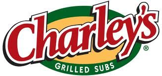 O' Charley's http://www.deliveryforall.com/#!tampa-fl/c20tq
