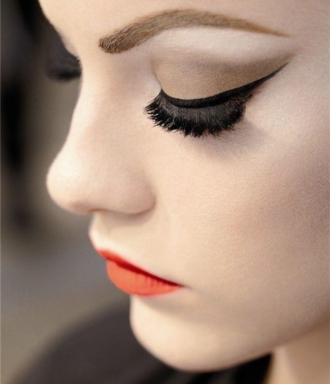 Eyemakeupdiagram Eyeshadow Diagram Makeup Artist Virginia Beach