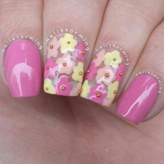 Instagram media by nailstorming @Brian Weston Blamires Thanks for sharing!