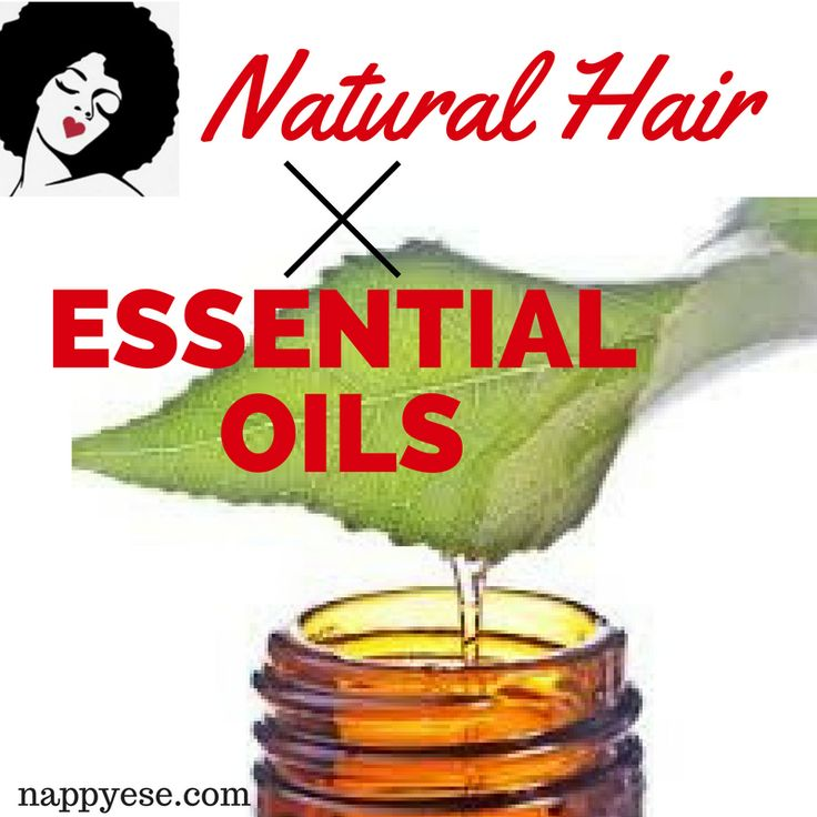 Essential oils for natural hair care and uses What are essential oil, how are they used and what are their benefits . . . . .     . #naturalhair #blackhair #naturalhairjourney #bigchop #transition #kinkyhair #naturaloil #essentialoil #coilyhair #nappyhair #nappyese