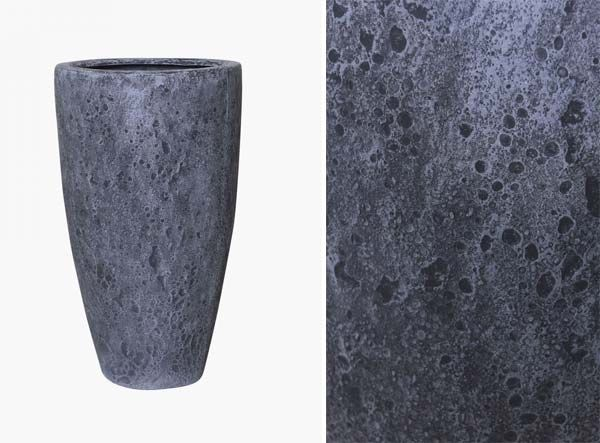 Innovatives Design Pflanzkubel Aus Fiberglas Im Neuen Keramik