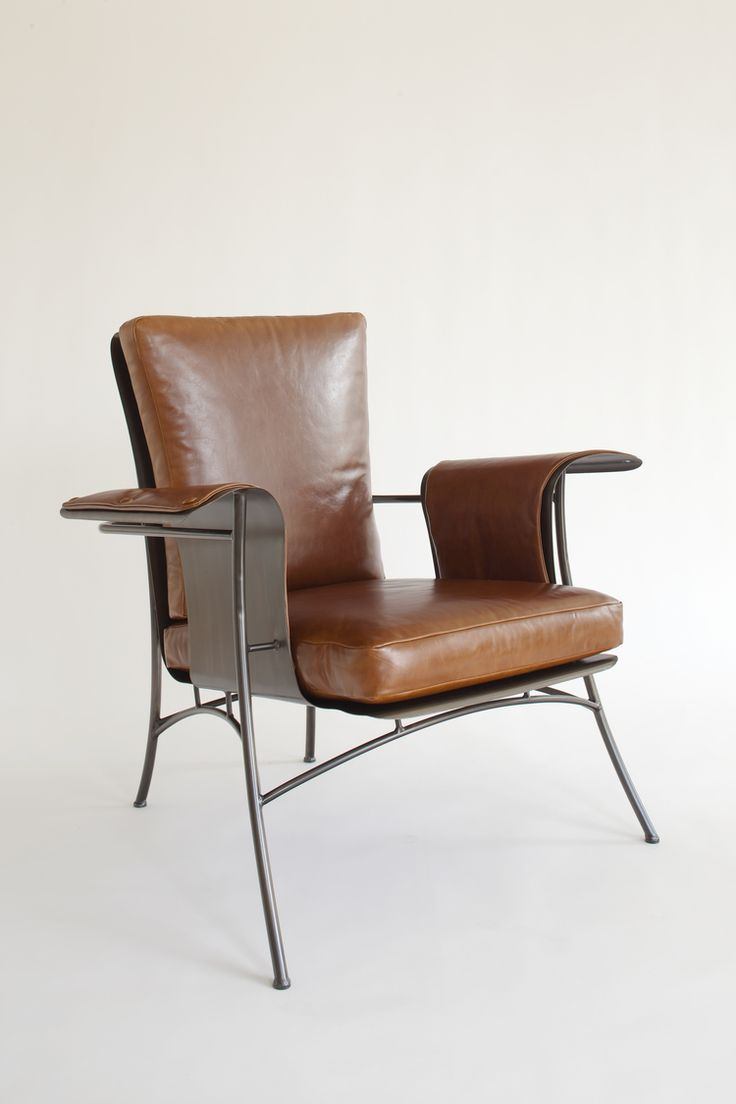 Cool Chairs 128 Best Cool Chairs Images On Pinterest