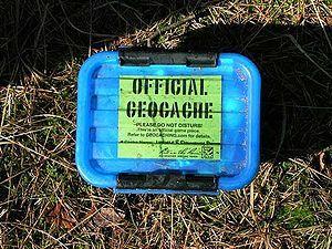 cache-geocaching.jpg (300×225)