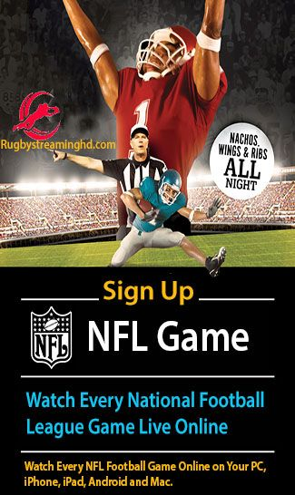 Watch Free NFL Live Stream Baltimore Ravens vs Pittsburgh Steelers Sunday Night Football 25December