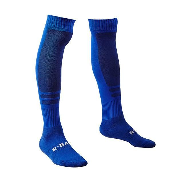 Leg Support Compression Elite Socks Firm Pressure Circulation Quality Knee High Orthopedic Support Stockings Stretch Breath