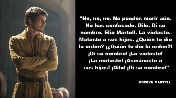 game of thrones hermanos lannister