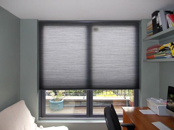 Amazing Blinds For Patio Doors
