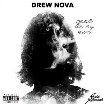 """Just Go for This Hip Hop Song- """"Independent Love"""" by Drew Nova on Soundcloud"""
