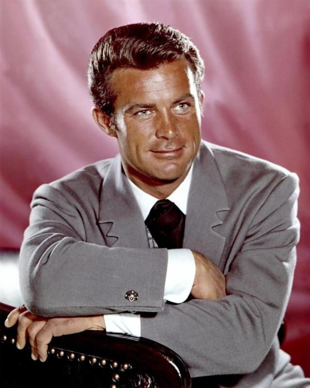 Robert Conrad, o eterno James West | Nova Temporada | VEJA.com