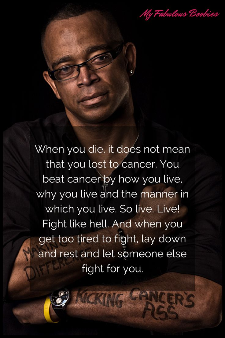 Stuart Scott gave the best speech on the Espys ~ My Fabulous Boobies  Rest in peace. Your courage and your words of wisdom will resonate for a long time to come. http://www.myfabulousboobies.com/2014/07/stuart-scott-gave-best-speech-on-espys.html