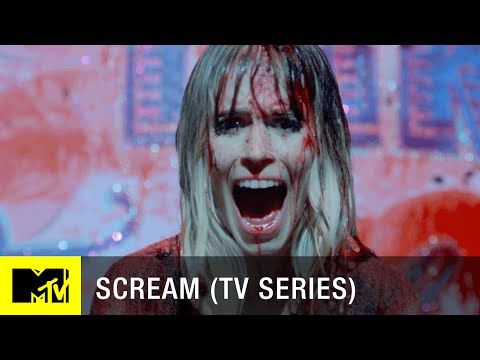 Scream Season 2 » MovieTube | Full Movie Tube Now | Free Movies Online Scream Season 2 episode 6 on movietube (already) http://www.movietube-now.biz/tv-series/967-scream-season-2-full-episode-movie-tube-now.html #scream #screamseason2 #movietube #putlocker #netflix #watch32 #prettylittleliars
