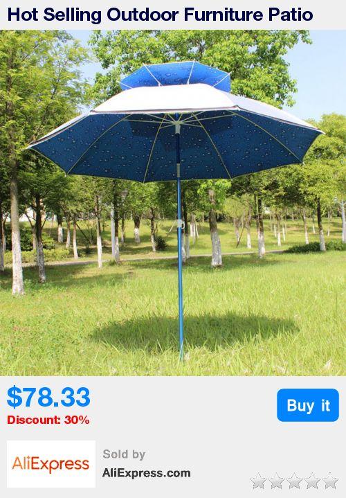 Best 25 parasol jardin ideas on pinterest - Castorama jardin parasol ...