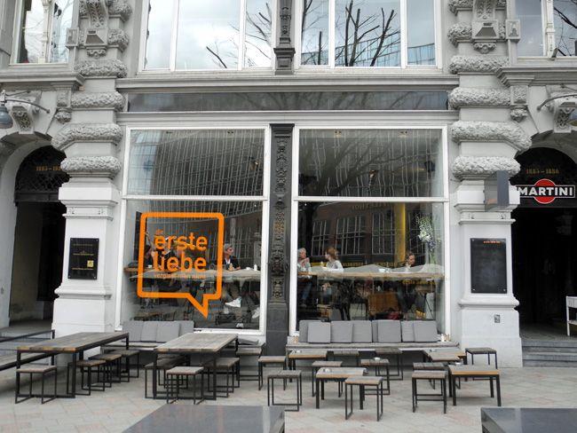 25 best ideas about bar hamburg on pinterest bartheke for Barhocker hamburg