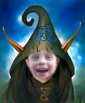 générateur de noms d'elfe et hobbit, c'est quoi ton nom d'Elfe à toi ?  le générateur te le dira pour un soupçon de poésie ... http://www.greenmaman.com/article-33898281.html