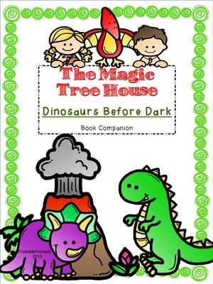 magic tree house dinosaurs before dark book report Dinosaurs before dark - ebook written by mary pope osborne read this book using google play books app on your pc, android, ios devices download for offline reading, highlight, bookmark or take notes while you read dinosaurs before dark.