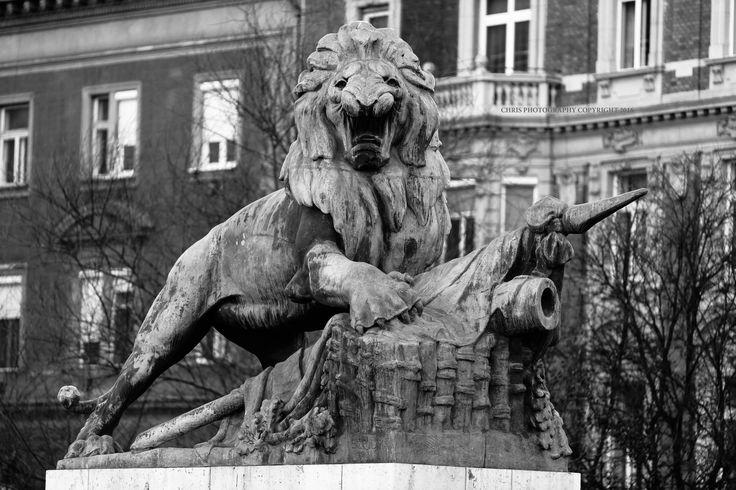 Monument of Przemysl - null