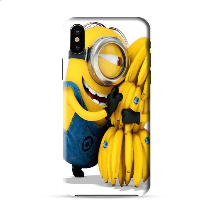 The 25+ best Minion banana ideas on Pinterest | Elf ideas, Elf on ...
