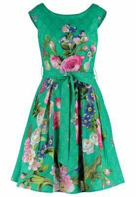 #babushka dress