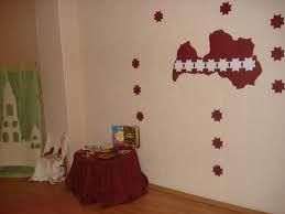 Image result for latvijas dzimšanas diena skolās