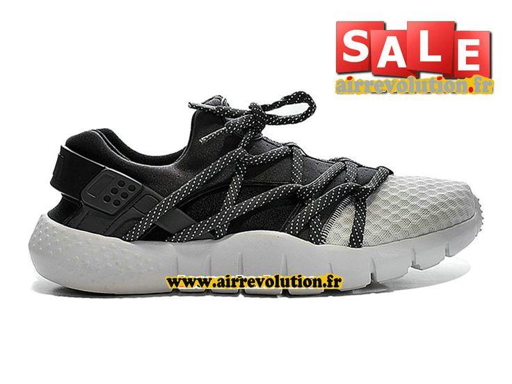 innovative design f23e3 494c4 Nike Air Huarache , Chaussures Sportswear Pour Homme , Voir les chaussures  de sport Nike Pas Chere pour Homme, Femme et Enfant sur AirRevolution.