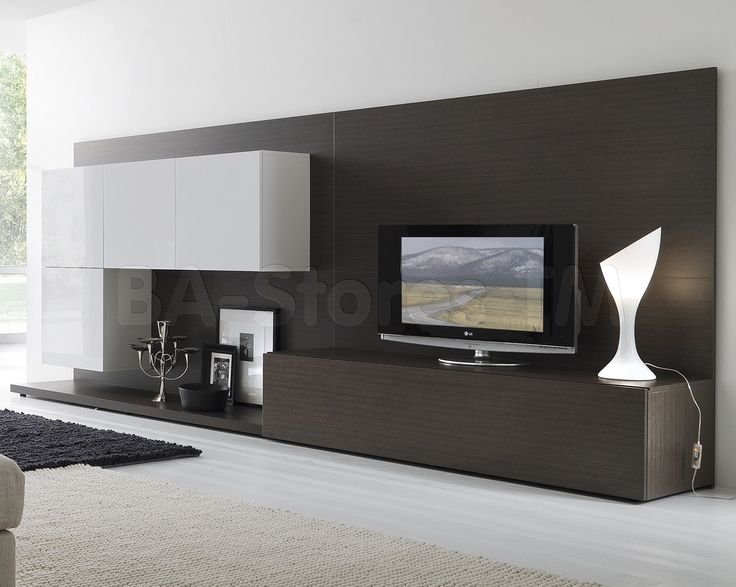 52 best Entertainment Centers and Wall Units images on Pinterest ...