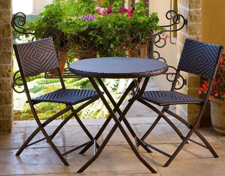 the 33 percent off discount rattan patio furniture for outdoor restaurant come in the first month