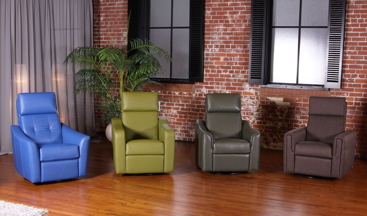 New 043 Chairs available in differents models. Here de Clario, Vanda, Rodolfo and Maxima chairs. Colorful chair choose your own cover!