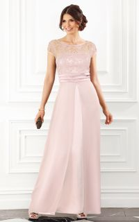 bridesmaids_MrK_KB5282