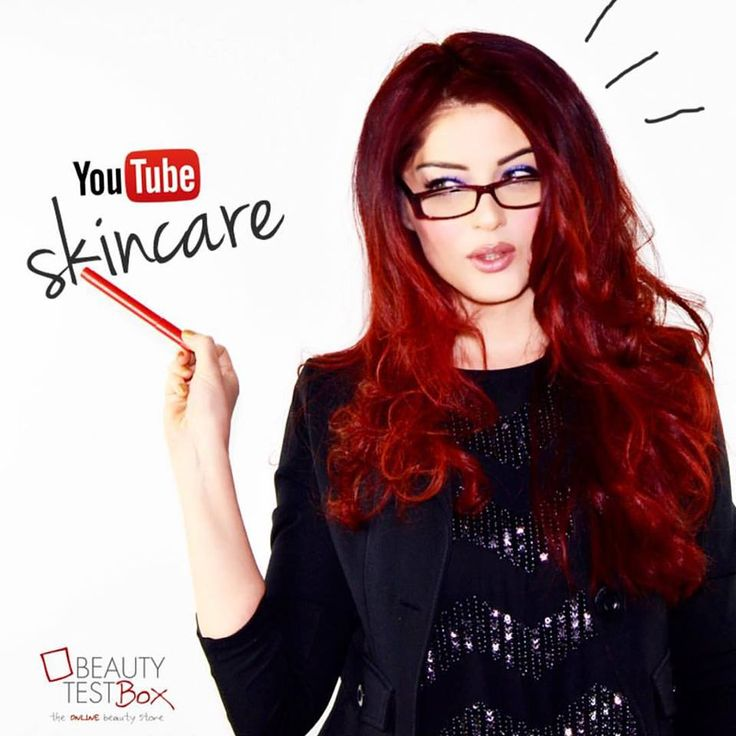 • My secrets on how to boost your #skincare routine is now live on Beautytestbox YouTube channel, you can watch it here http://youtu.be/5V59V3ZUa2Y ❤ #ioannalampropoulou #beautytestbox #beautytestboxeshop