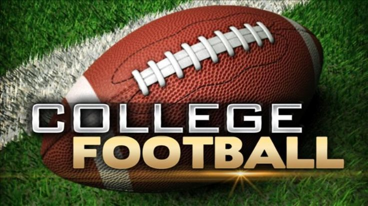 Watch Western Michigan vs Ohio College Football games Live Stream. Friday night Football games live direct TV, Tv Time, football college games live, college games, college football scores, college …