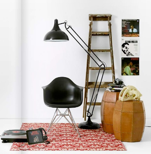 96 best images about eames chair on pinterest. Black Bedroom Furniture Sets. Home Design Ideas