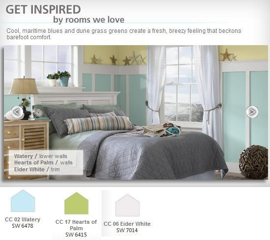 Bedroom Wall Decor Crafts Bedroom Ideas With Desk Nippon Paint Bedroom Colors Master Bedroom Blue Color Ideas: 226 Best Paint Possibilites Images On Pinterest