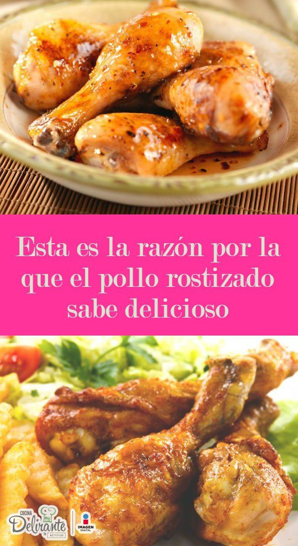 183d35c45907710251e6a887da824275 - Pollos Recetas