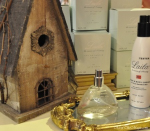 13 best images about Fragrance on Pinterest | Tom ford, Epcot and ...