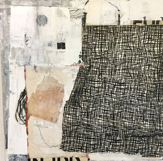 Angela Holland Selected Works 2016 / 2017
