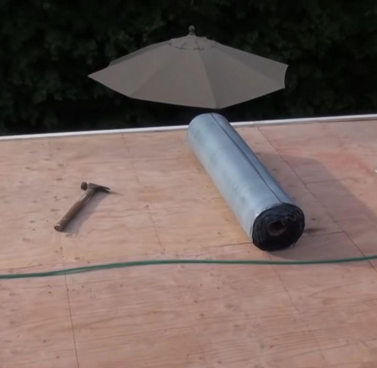 Rubber Roof Underlayment Walk On Roofing Material Felp Paper 15 Lb Felt Vs 30lb Felt Heat Rope For Roof Tyvek Price Roofing Felt Cool Roof Asphalt Roof