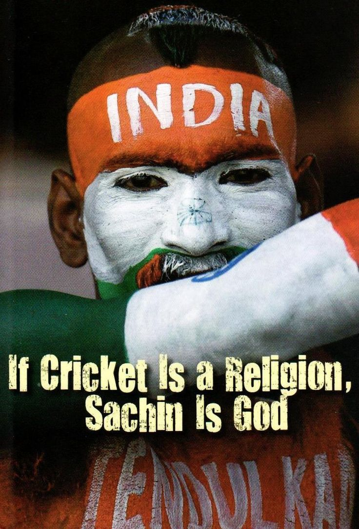 Best Quotes about Sachin Tendulkar | BhaviniOnline.com