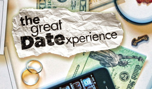 The Great Date Experience