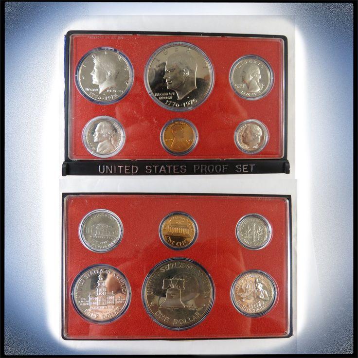 Представляю вашему вниманию замечательный предмет!⠀⠀⠀⠀⠀⠀⠀⠀⠀ ⠀⠀⠀⠀⠀⠀⠀⠀⠀ ✔️✔️✔️Коллекционная Ежегодная серия монет из США номиналом в: 1 цент, 5 центов, 10 центов 25 центов и половину доллара.   ⠀⠀⠀⠀⠀⠀⠀⠀⠀ ✔️✔️✔️Год выпуска: 1976 год (юбилейный выпуск в честь 200-летия США)   ⠀⠀⠀⠀⠀⠀⠀⠀⠀ ✔️✔️✔️Стоимость:590 руб  ⠀⠀⠀⠀⠀⠀⠀⠀⠀ ✔️✔️✔️В отличном состоянии!!! (см.состояние на фото).  ⠀⠀⠀⠀⠀⠀⠀⠀⠀ ✔️✔️✔️Замечательный подарок! И приобретение в коллекцию.⠀⠀⠀⠀⠀⠀⠀⠀⠀ ⠀⠀⠀⠀⠀⠀⠀⠀⠀ #стильныйподарок #монеты…