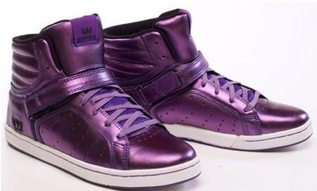 Какие скейтеры обувь сейчас в моде